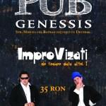 improvizatie-genessis
