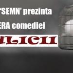 teatru-comedia-abulicii