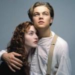 5-imagini-de-la-filmarea-titanicului-pe-care-fanii-nu-le-au-vazut-niciodata_4