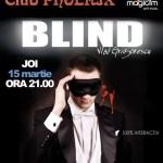Blind-Vlad-Grigorescu-WEB
