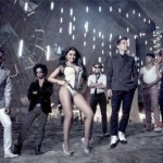 mandinga-zaleilah-eurovision