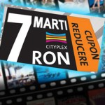 cinema-cityplex-7-ron