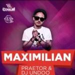 maxi_praetor_7apr