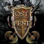 ost-fest-2012