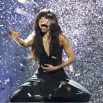 2012-05-26t225219z_2109203673_lr2e85q1qkz7q_rtrmadp_3_azerbaijan-eurovision.photoblog600