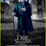 johnny-depp-new-dark-shadows-posters