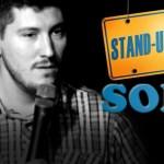 standup-sorin-brigada2pe3