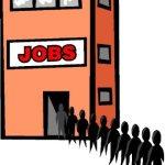 Jobs_News_4