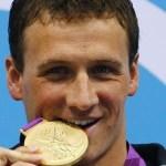 medalie aur jocuri olimpice Londra 2012