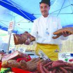 piata-taraneasca