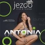 jezoo-antonia