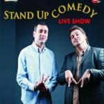 special_de_stand_up_comedy_cu_vio___micutzu__de_la_fosta_trupa_deko