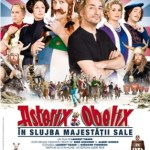 asterix-et-obelix-au-service-de-sa-majeste-598112l