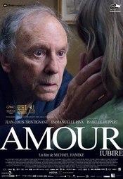amour-631456l-175x0-w-aa66fc79 (1)