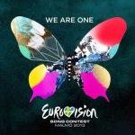eurovision-2013-romania