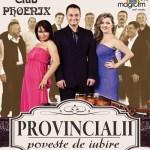 Provincialii-Afis-WEB (1)