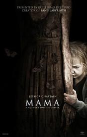 mama-105011l
