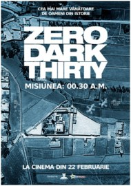 zero-dark-thirty-686403l
