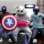 backstreet-boys-harlem-shake