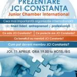 Prezentare-JCI