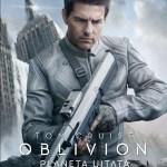 oblivion-436566l