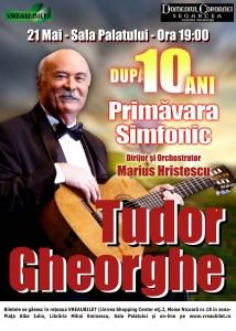 Tudor_Gheorghe_Primavara_Simfonic