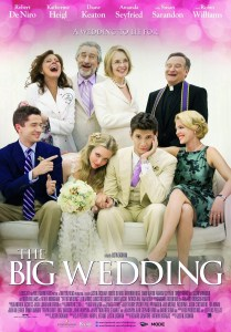 the-big-wedding-650738l