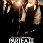 the-hangover-part-iii-222483l