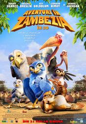 zambezia-363971l