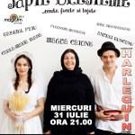 Afis-7-Belsteme-WEB