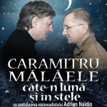 2074962.caramitru-malaele-press
