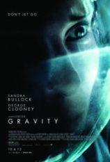 gravity-456640l-175x0-w-a27f2a7c
