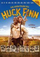 huck-finn-794328l-175x0-w-94b748de