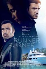 runner-runner-537731l-175x0-w-d3af3b50