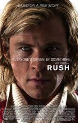 rush-890739l-175x0-w-388ea84b