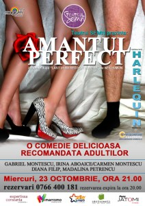 Afis-Amantul-Perfect-WEB (2)