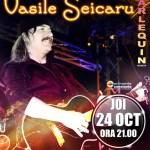 Afis-Vasile-Seicaru-WEB