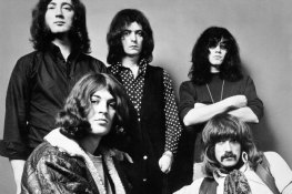 deep-purple-1 (1)