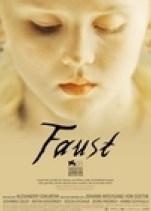 faust-653164l-thumbnail