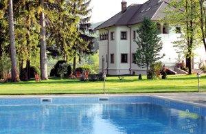 Pensiune-Conacul-lui-Maldar-Cazare-Oltenia-de-sub-munte-36064a0e8cc5-612-999-1-85