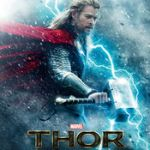 thor-the-dark-world-239387l-175x0-w-450b8cd8