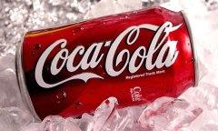 coke460