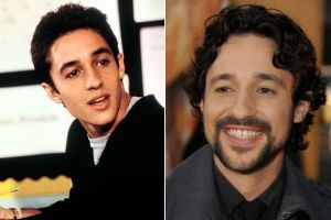 cum-arata-dupa-19-ani-actorii-din-american-pie-vezi-cat-de-mult-s-au-schimbat-jim-chris-michelle-si-jessica_12