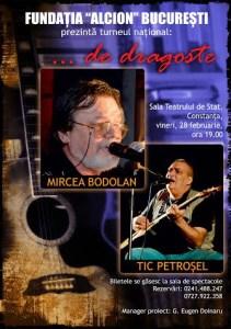 concert-mircea-bodolan