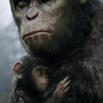 dawn-of-the-planet-of-the-apes-797717l