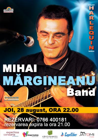 Afis Margineanu WEB1