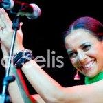 Analia-Selis-concert-Constanta