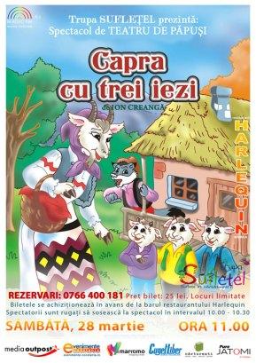 Teatru-Capra-cu-Trei-Iezi