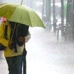 vremea-ploaie