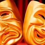 ziua-mondiala-a-teatrului-Constanta-teatru